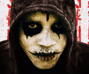 The Purge Anarchy Latest Movie Wallpapers