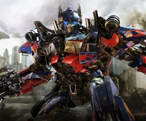 Transformers Age of Extinction Computer Wallpapers