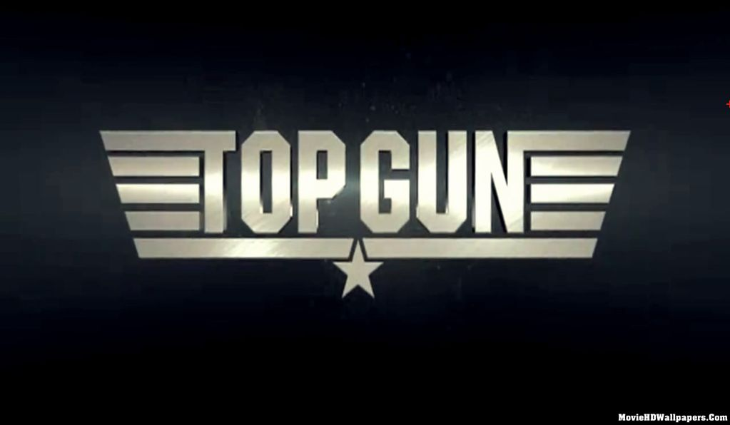 Top gun 2013 movie hd wallpapers for Best home wallpaper 2013