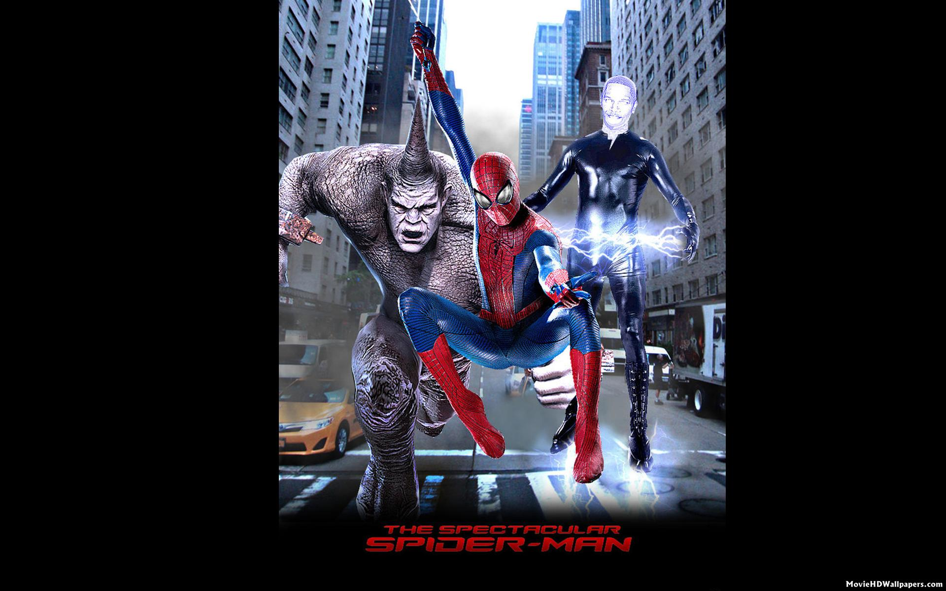 the amazing spider man 2 full movie download in hindi hd 1080p