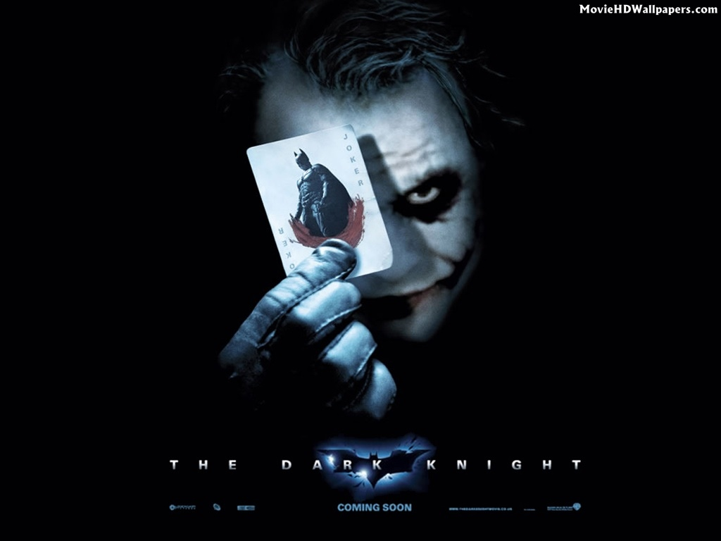 Image Result For Joker Film Review Malayalam