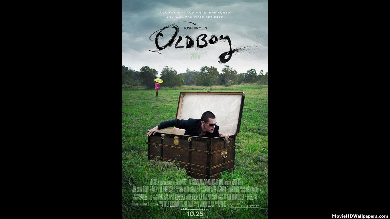 oldboy 2003 full movie download 480p