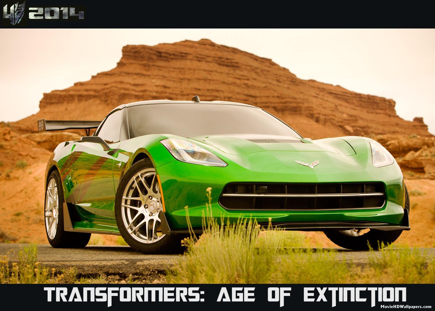 Transformers Age Of Extinction 2014 Movie Hd Wallpapers