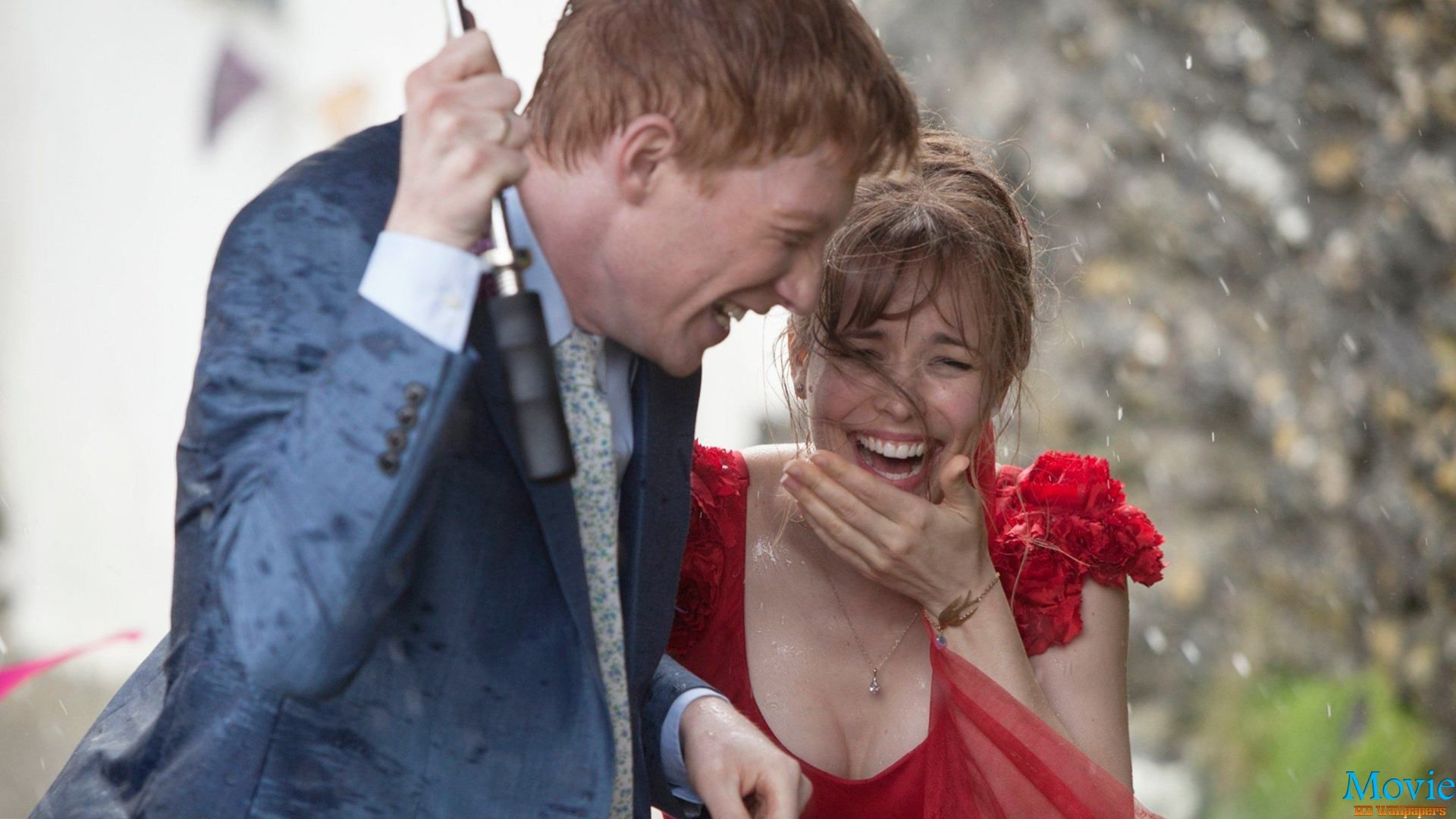 About Time (2013) - Mo...