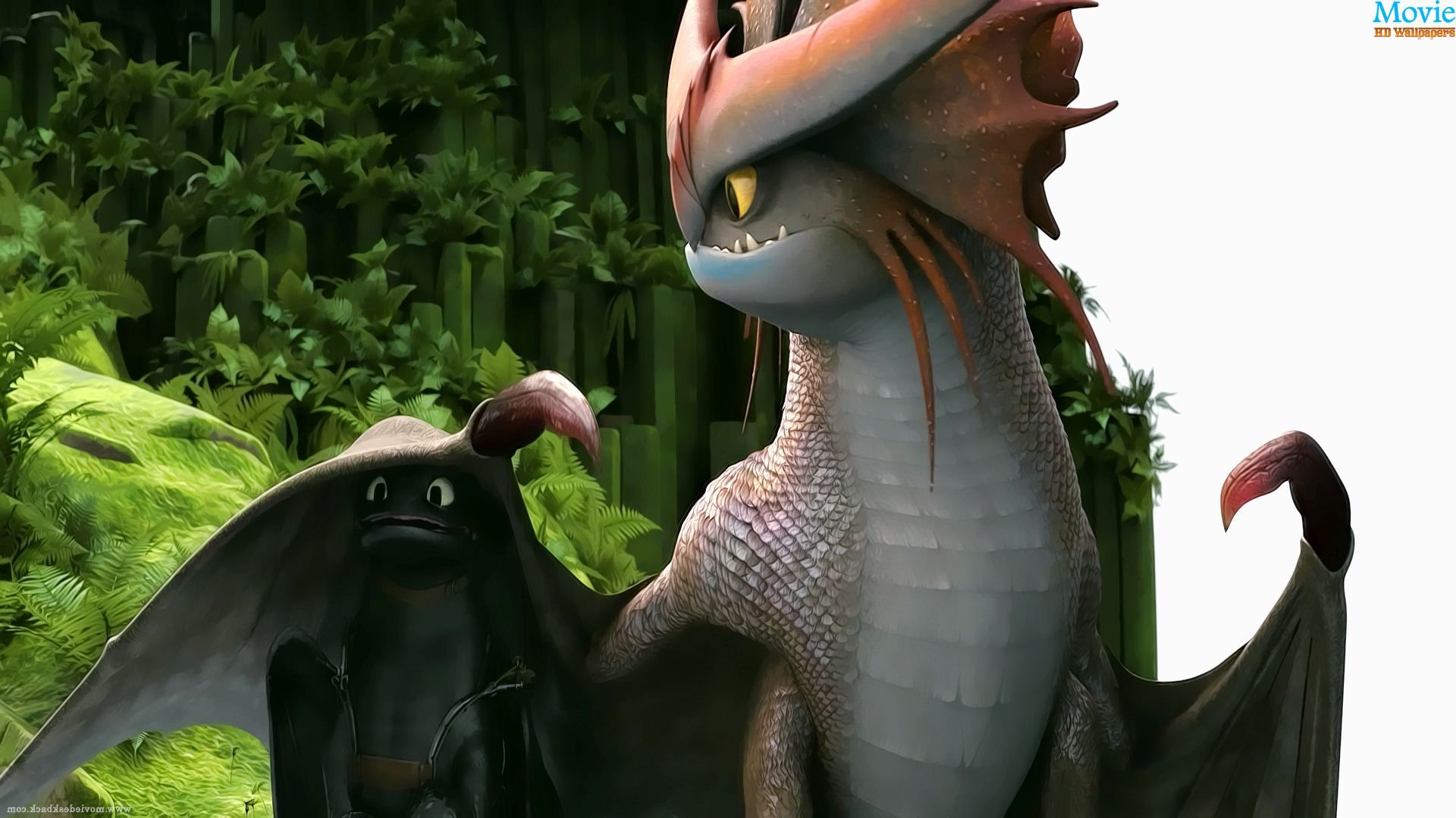 download movie how to train your dragon 2