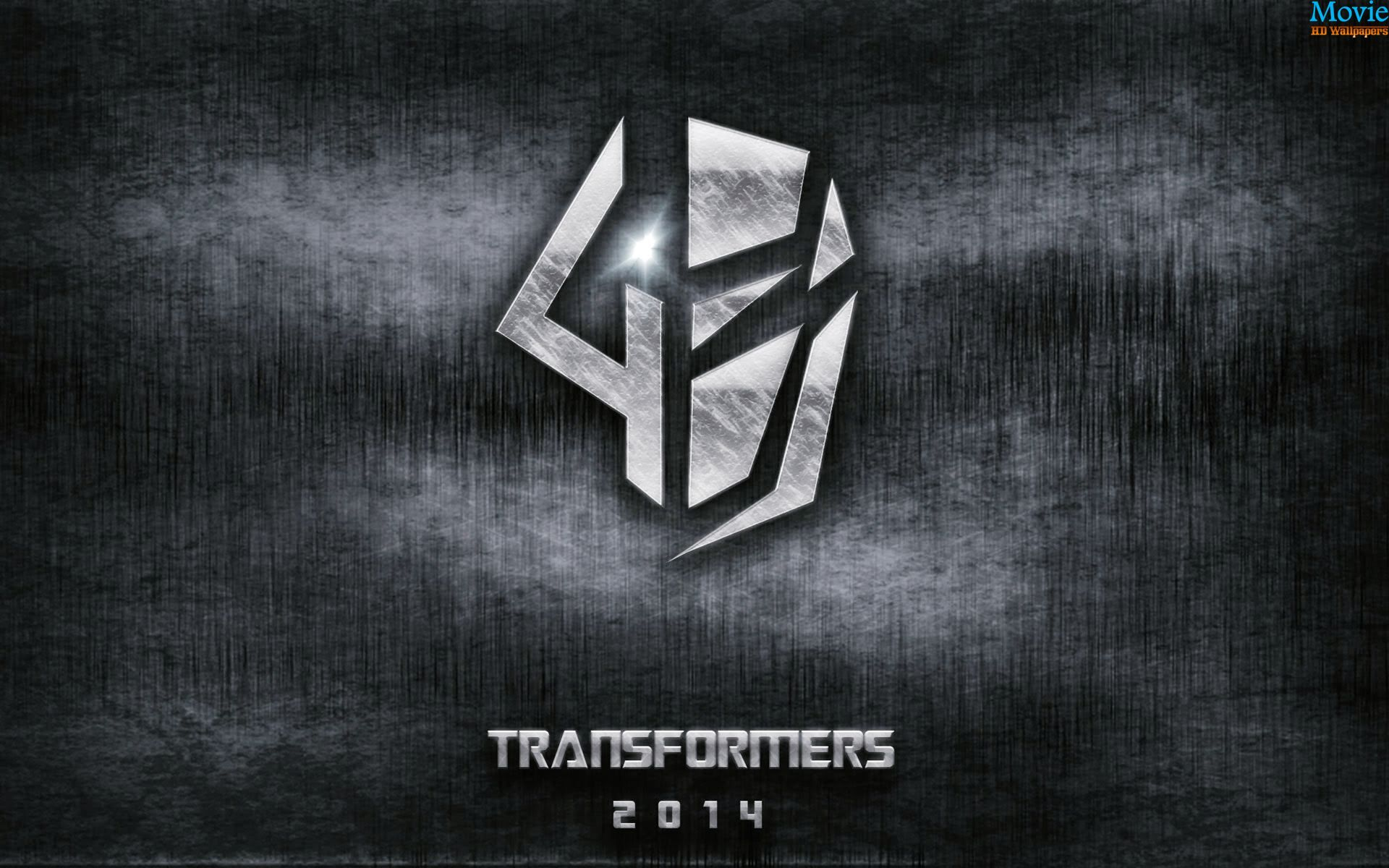 Transformers: Age of Extinction - Movie HD Wallpapers Freightliner Argosy Galvatron