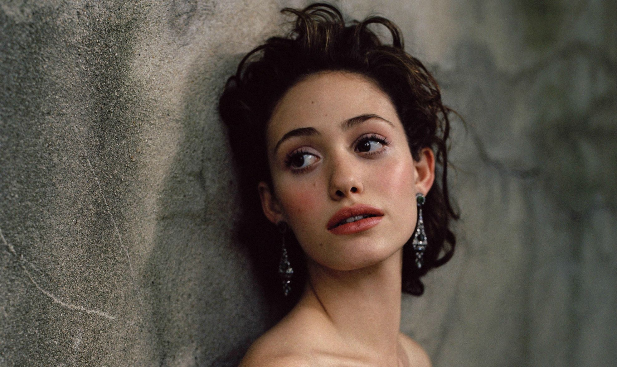 Emmy rossum hd wallpapers movie hd wallpapers emmy rossum hd wallpapers voltagebd Gallery