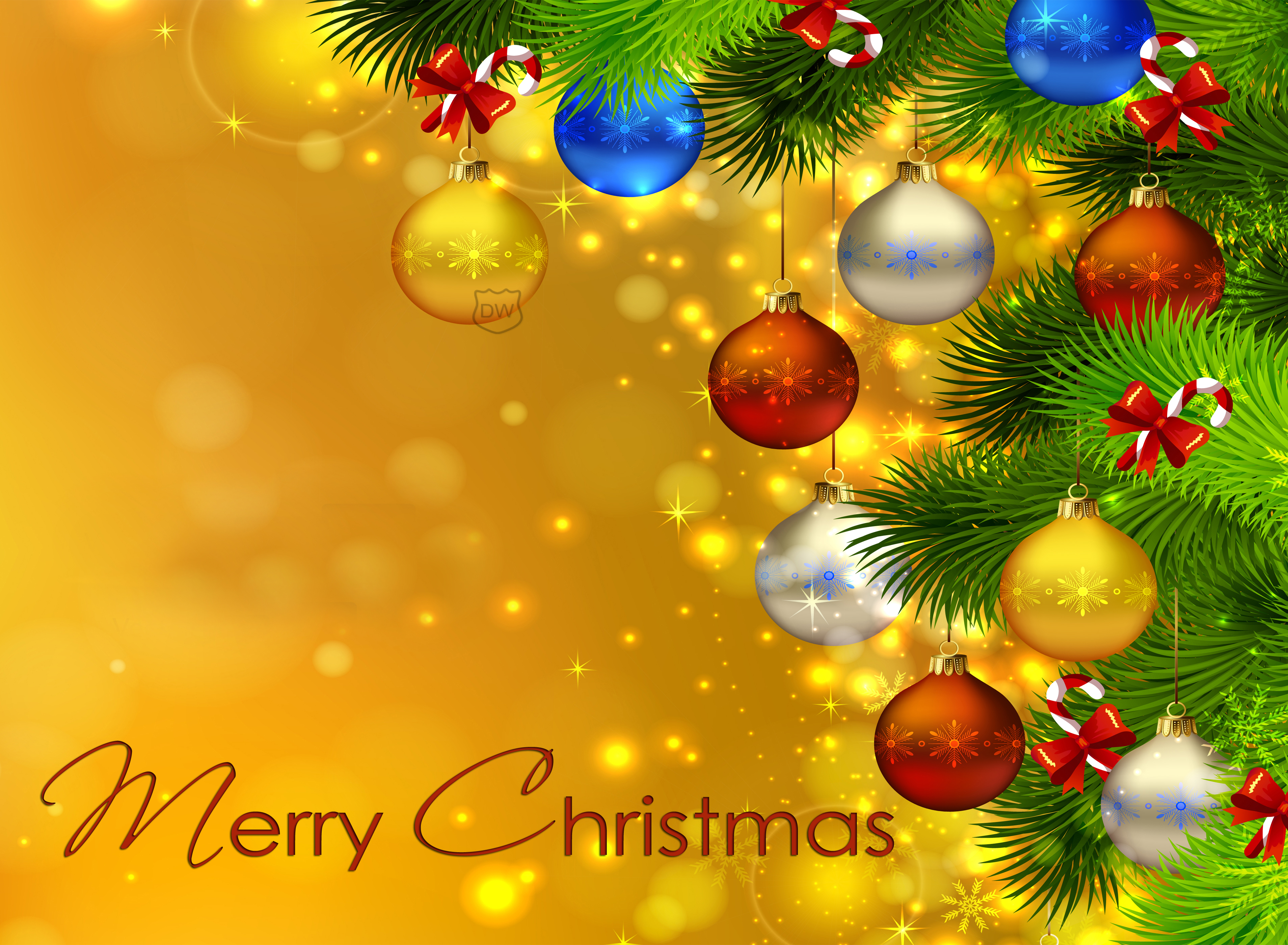 Merry Christmas 2014 Wallpapers - Movie HD Wallpapers