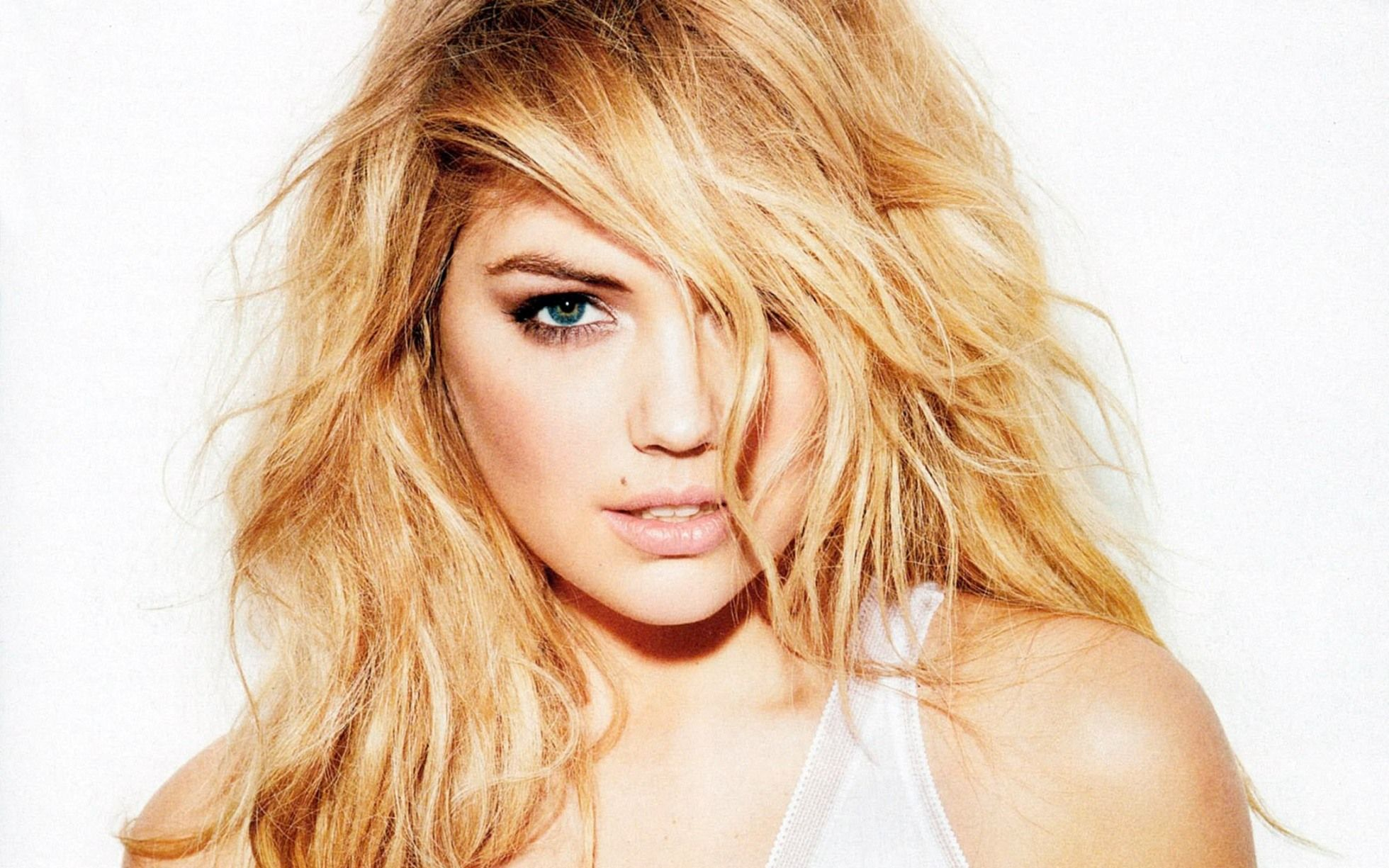 Kate Upton Hd Wallpapers Movie Hd Wallpapers