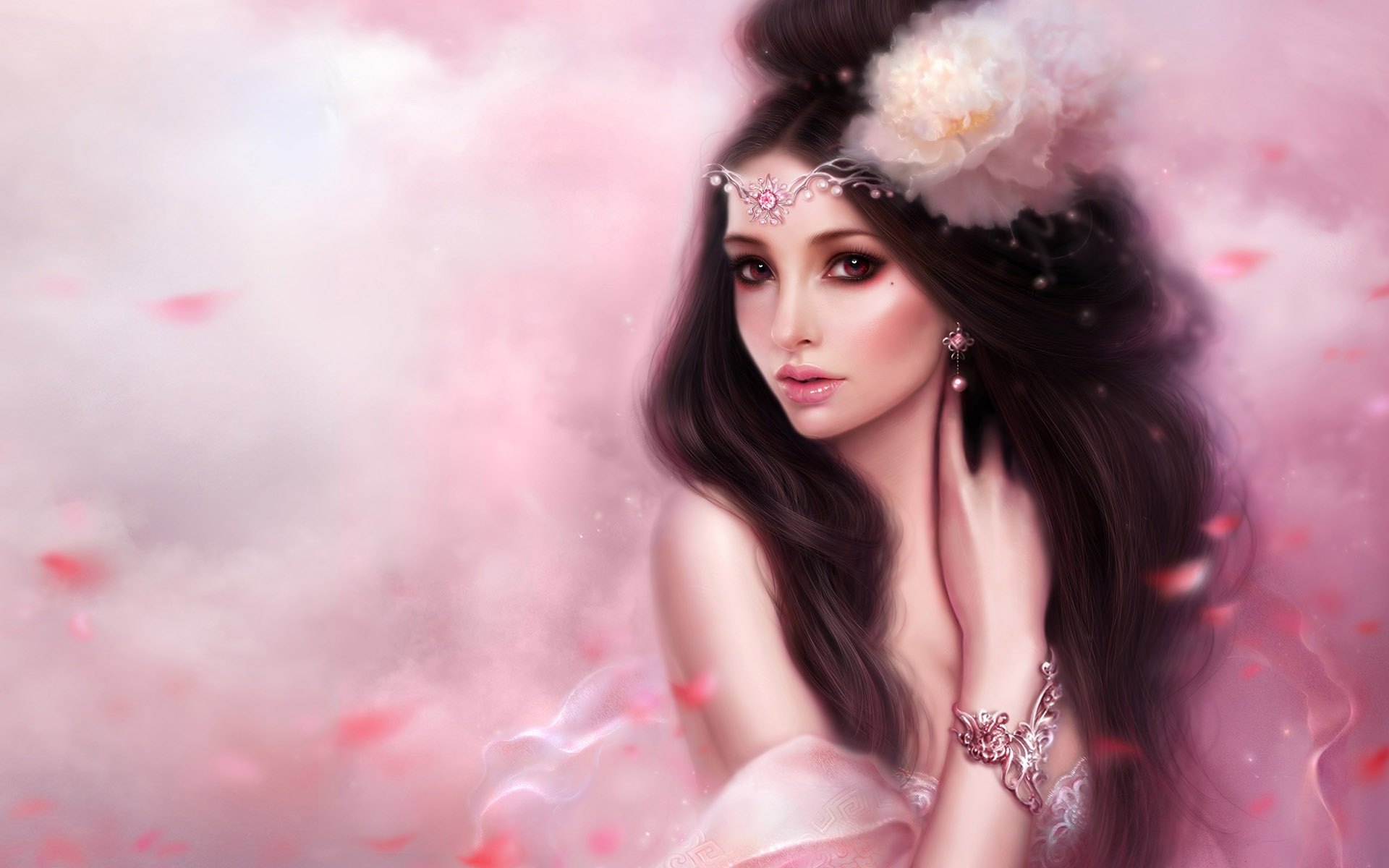 Fantasy girl hd wallpapers movie hd wallpapers - Hd wallpaper for mobile girl ...
