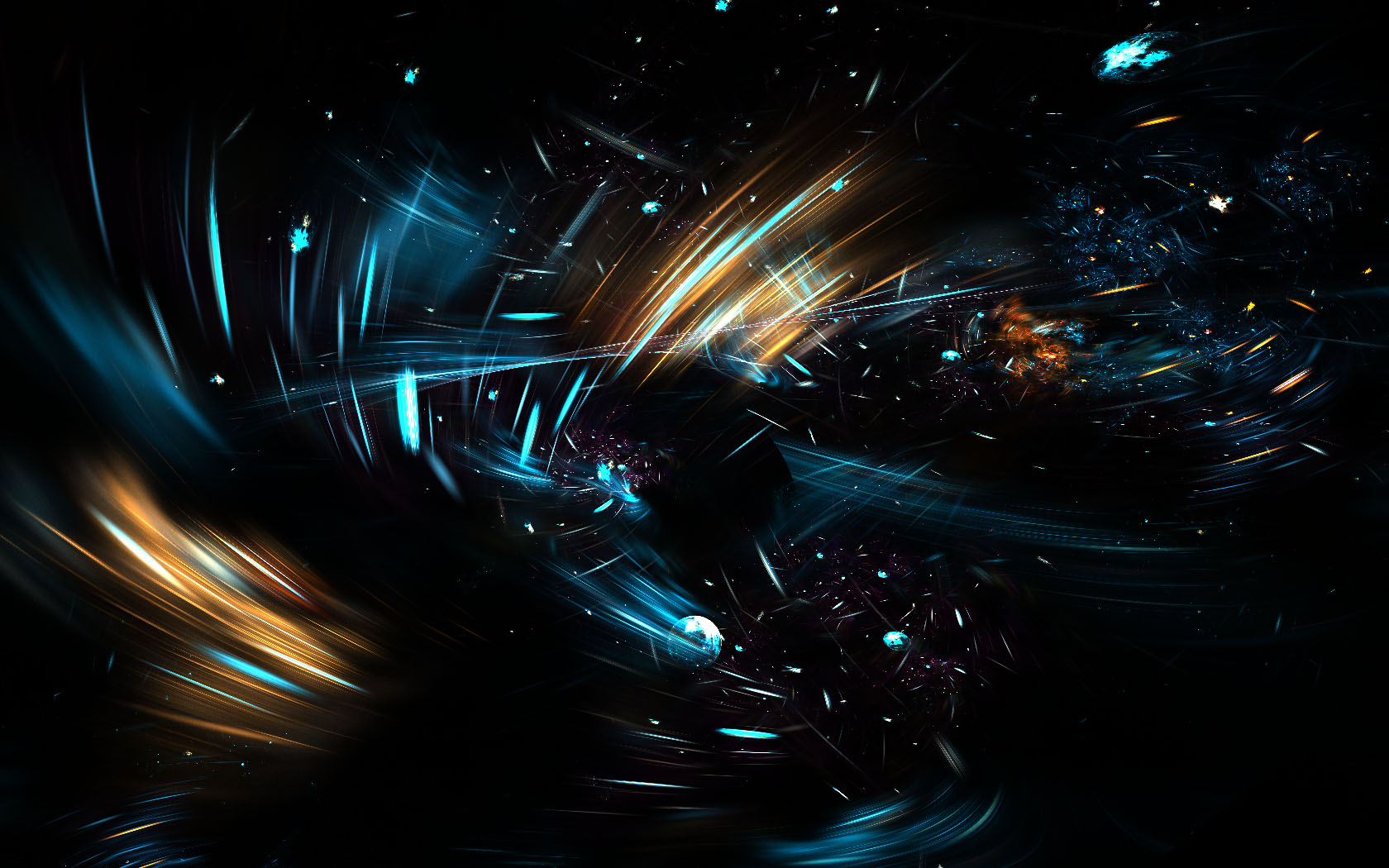 space wallpapers   movie hd wallpapers