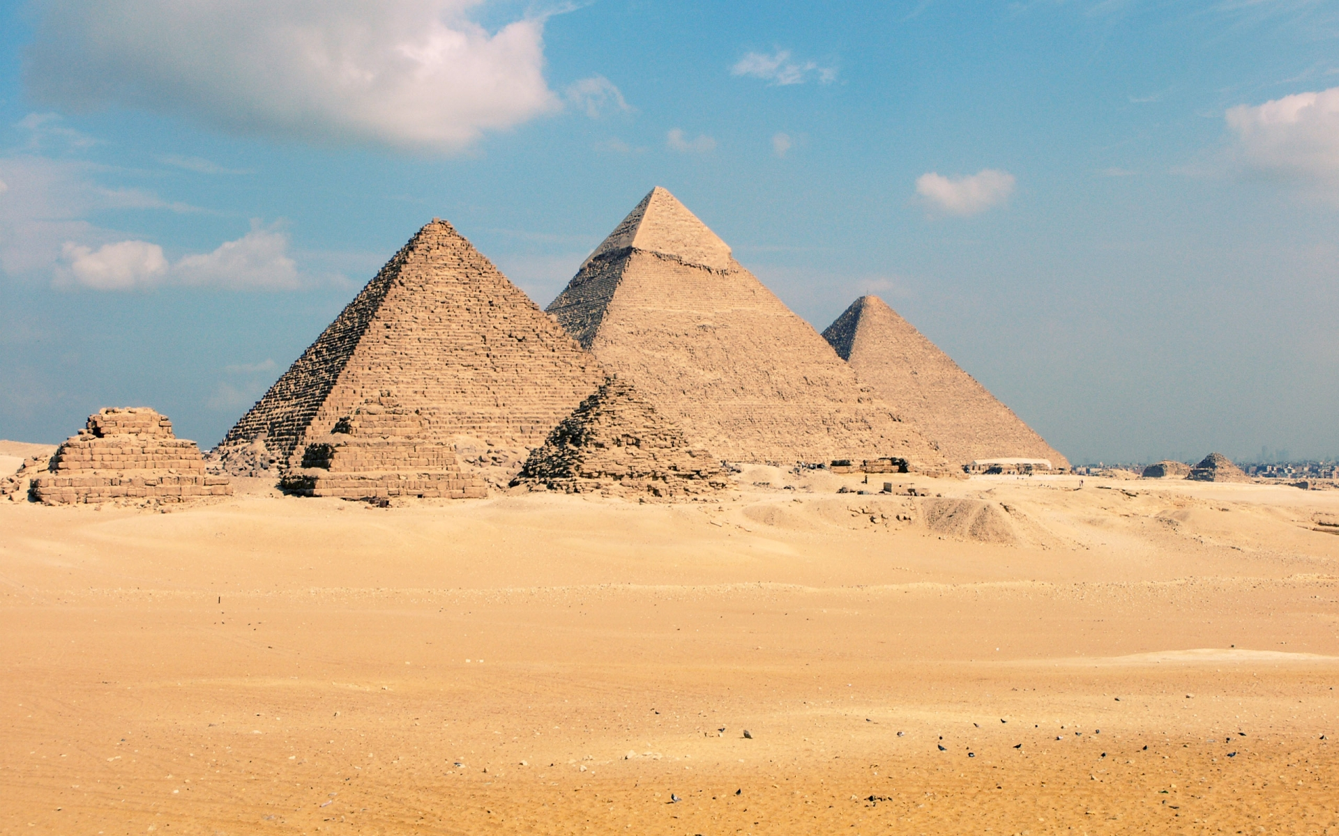 Pyramid Hd Wallpapers Movie Hd Wallpapers