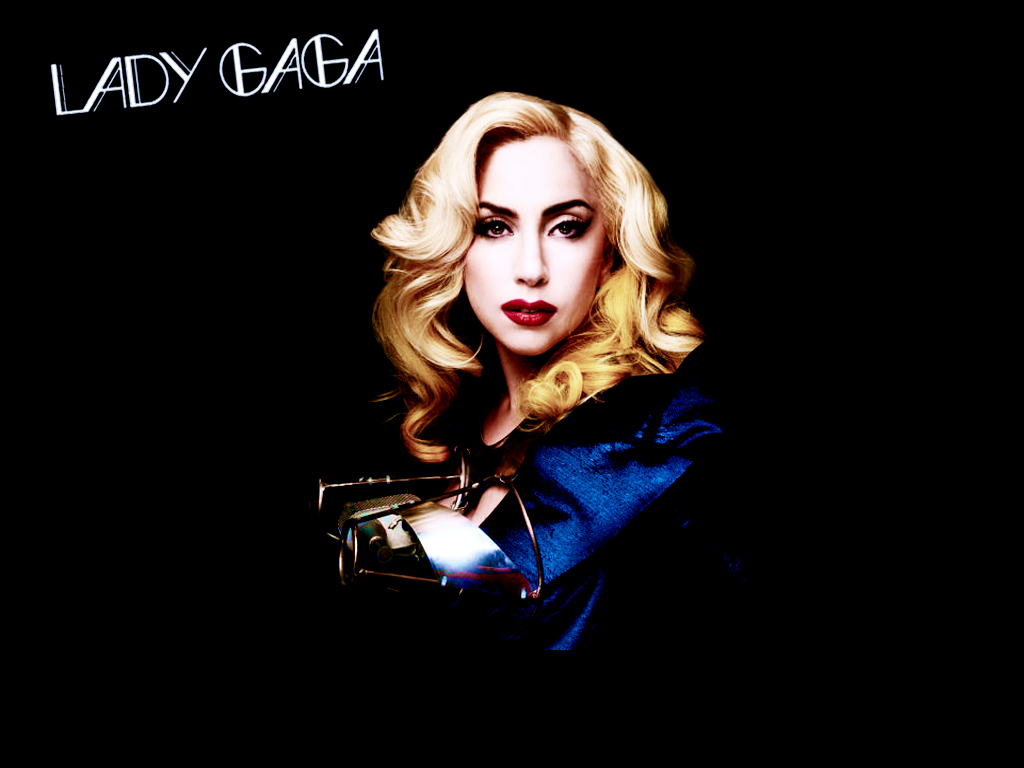 Lady Gaga Wallpapers - Movie HD Wallpapers Emmy Rossum Wallpaper