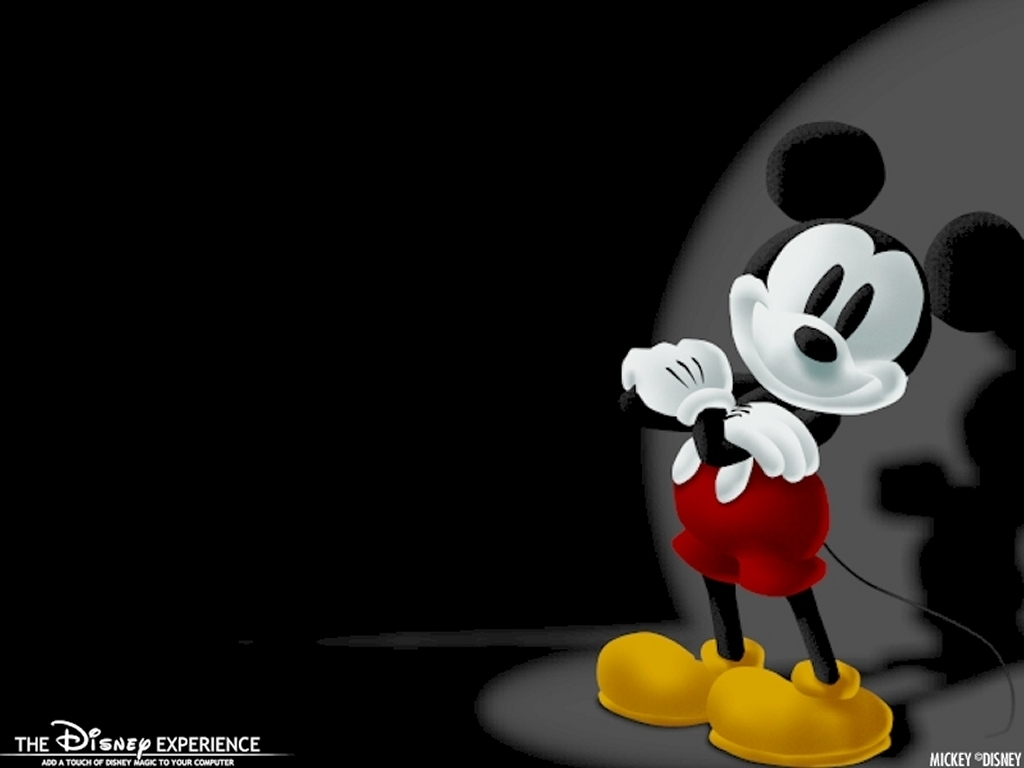 Mickey Mouse Wallpapers Movie Hd Wallpapers