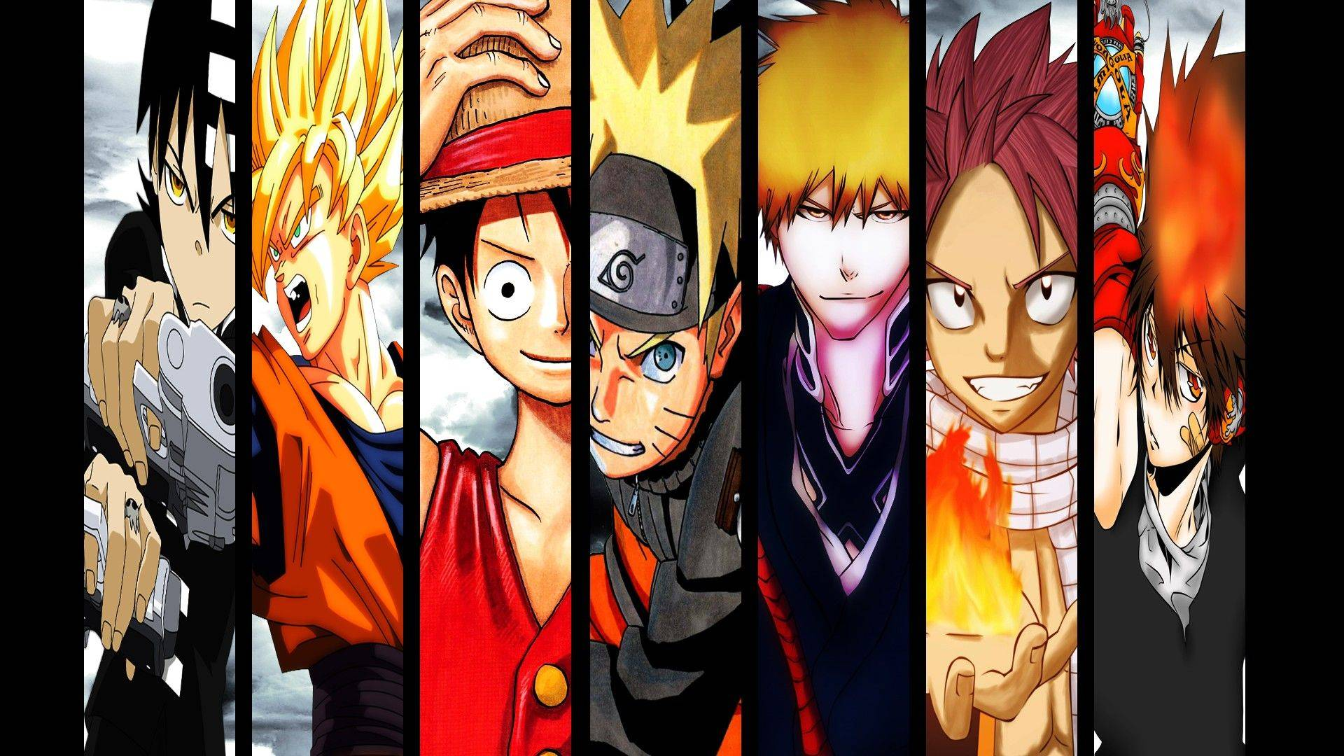 Naruto Wallpapers - Page 13581 - Movie HD Wallpapers