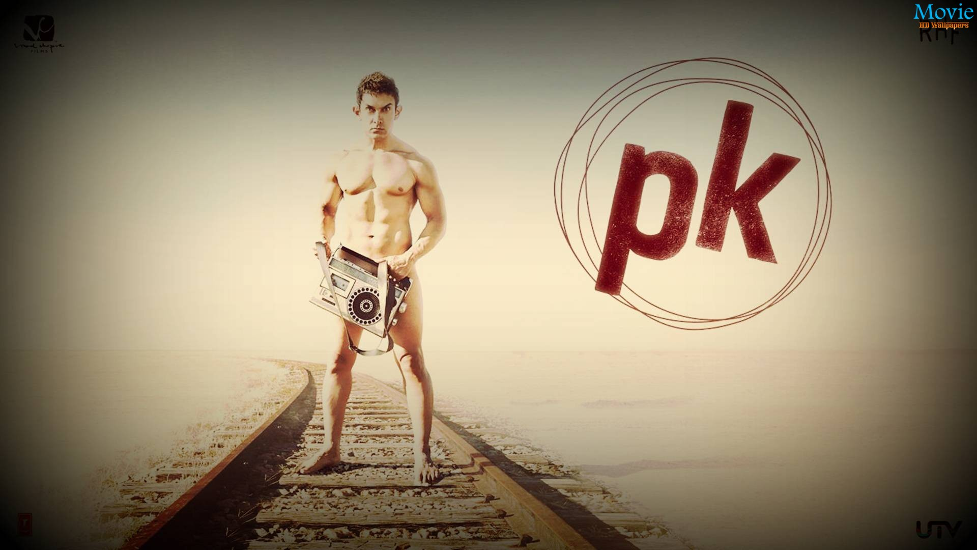 [Image: PK-Movie-HD-Wallpapers.jpg]