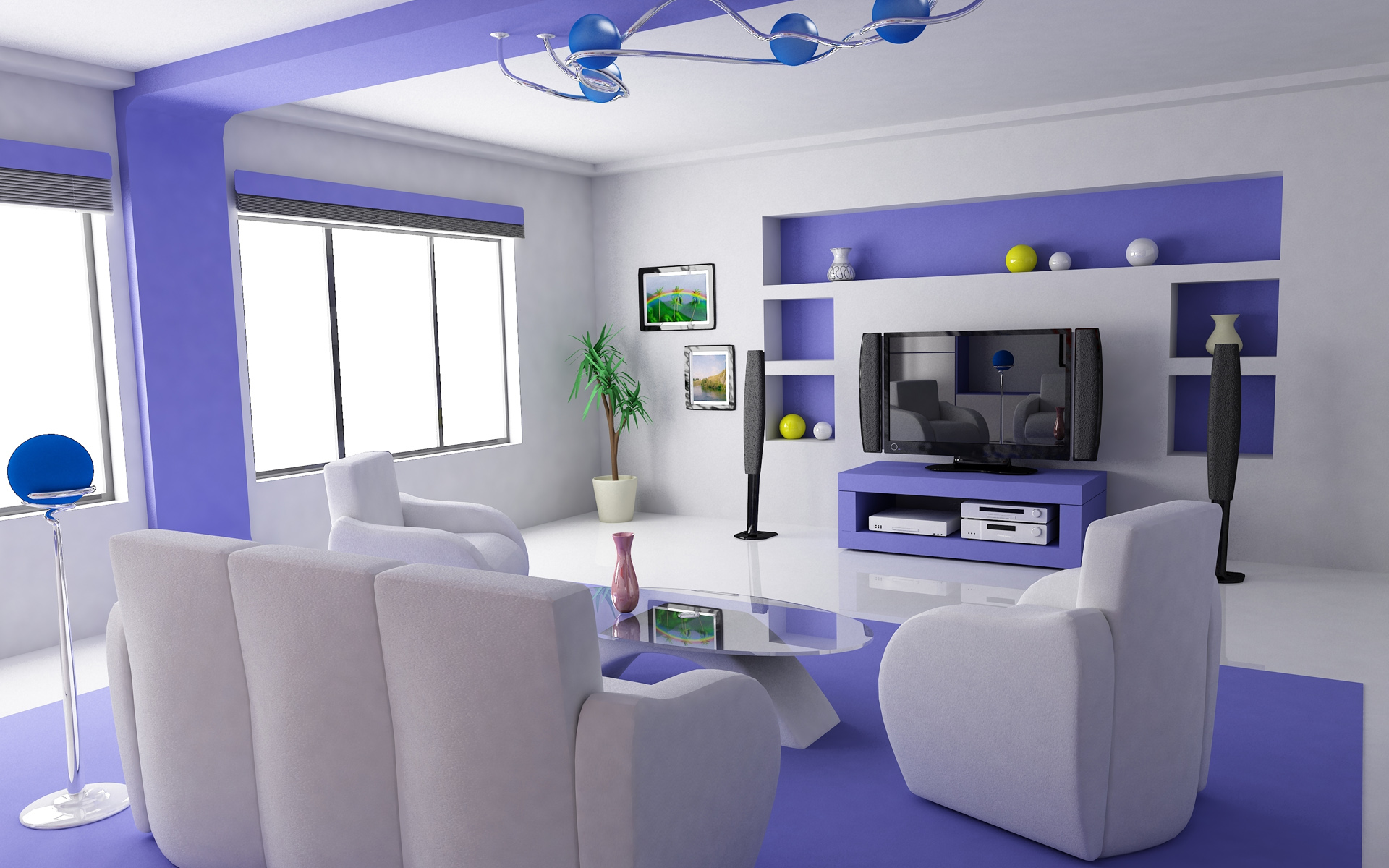 Interior design wallpapers movie hd wallpapers - Wallpapper interior design ...