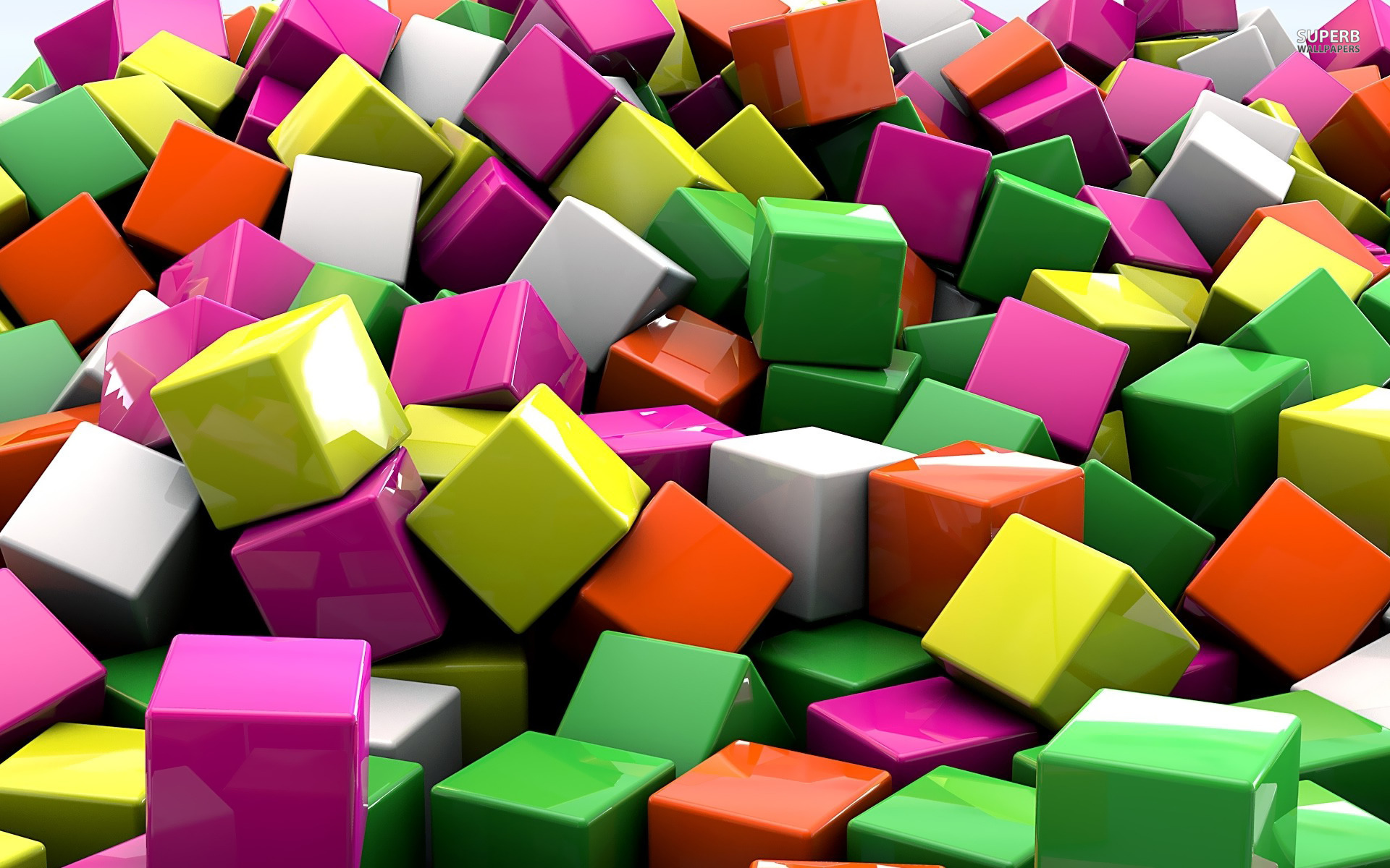 cubes wallpapers movie hd wallpapers