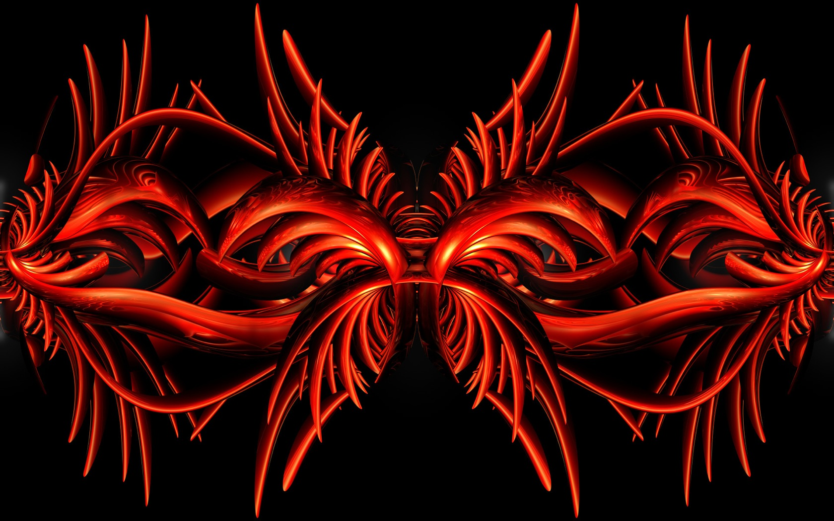 dark red abstract backgrounds hd pictures 4