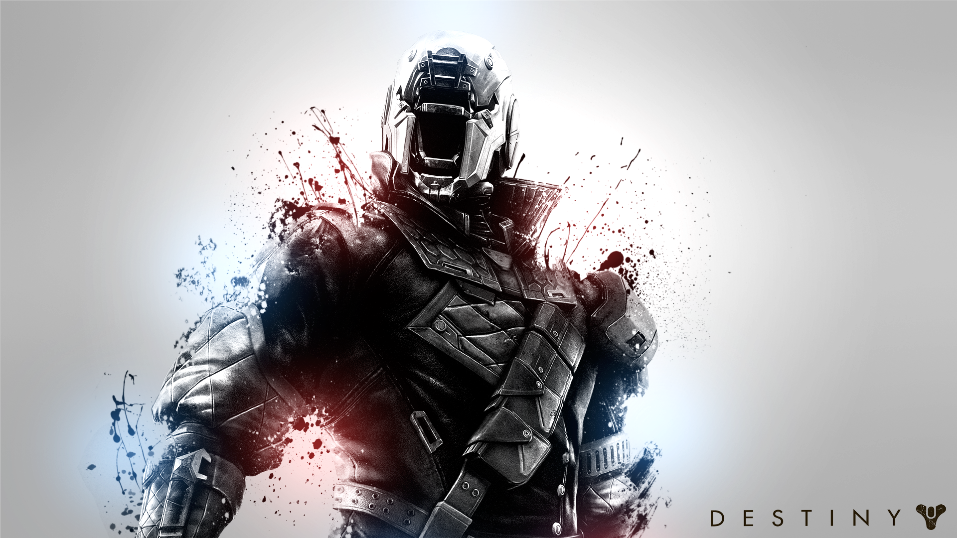 Destiny wallpapers movie hd wallpapers - Walpepar photos ...