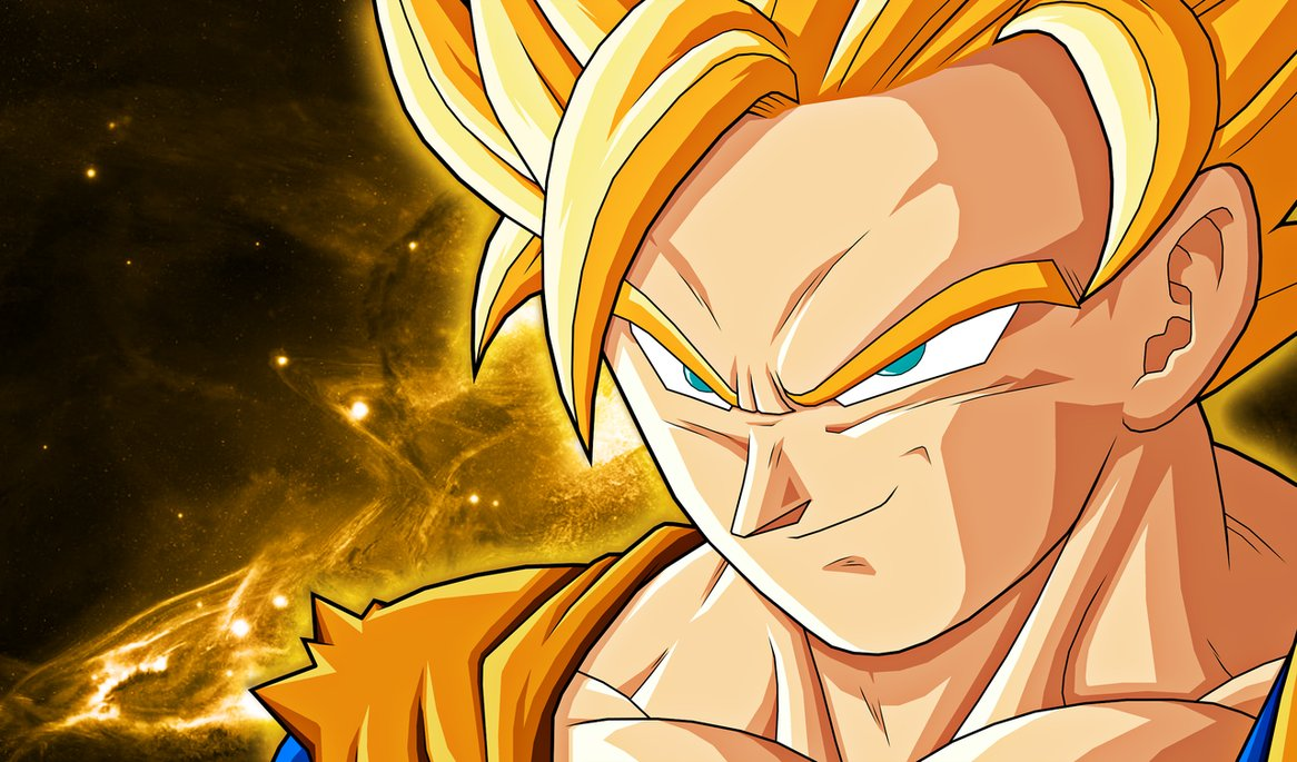 Goku Wallpapers Movie Hd Wallpapers