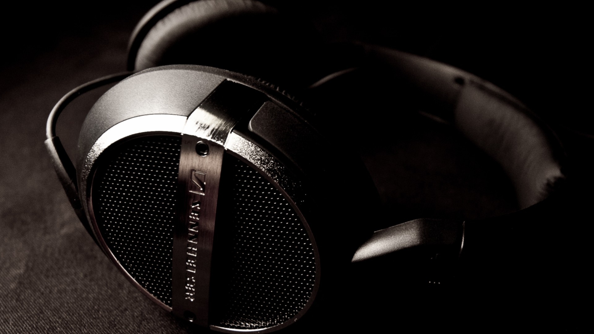 Headphones Hd Wallpapers Movie Hd Wallpapers