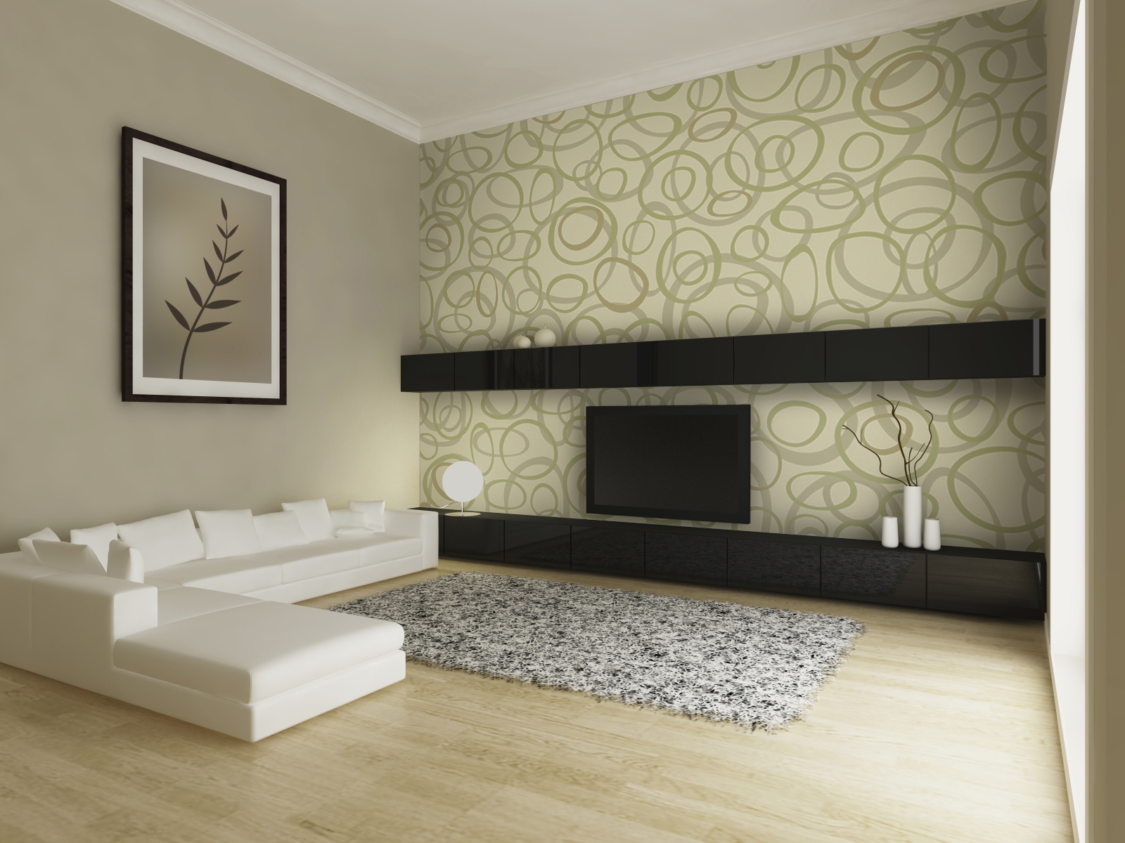 Interior design wallpapers movie hd wallpapers for Interior decoration pics hd