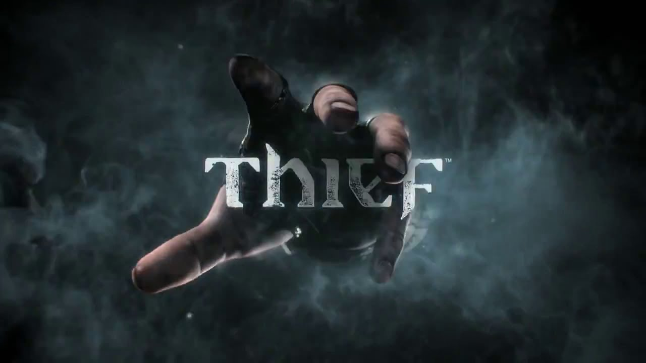 thief wallpapers - movie hd wallpapers