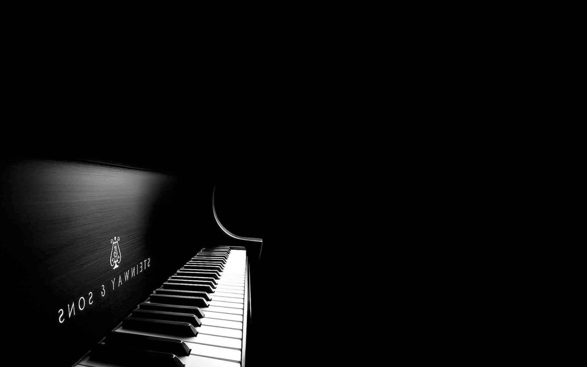 Piano Hd Wallpapers Movie Hd Wallpapers