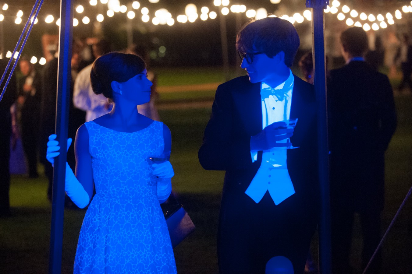 Top Wallpaper Movie The Theory Everything - The-Theory-Of-Everything-Movie-Wallpaper2  Image_633583.jpg