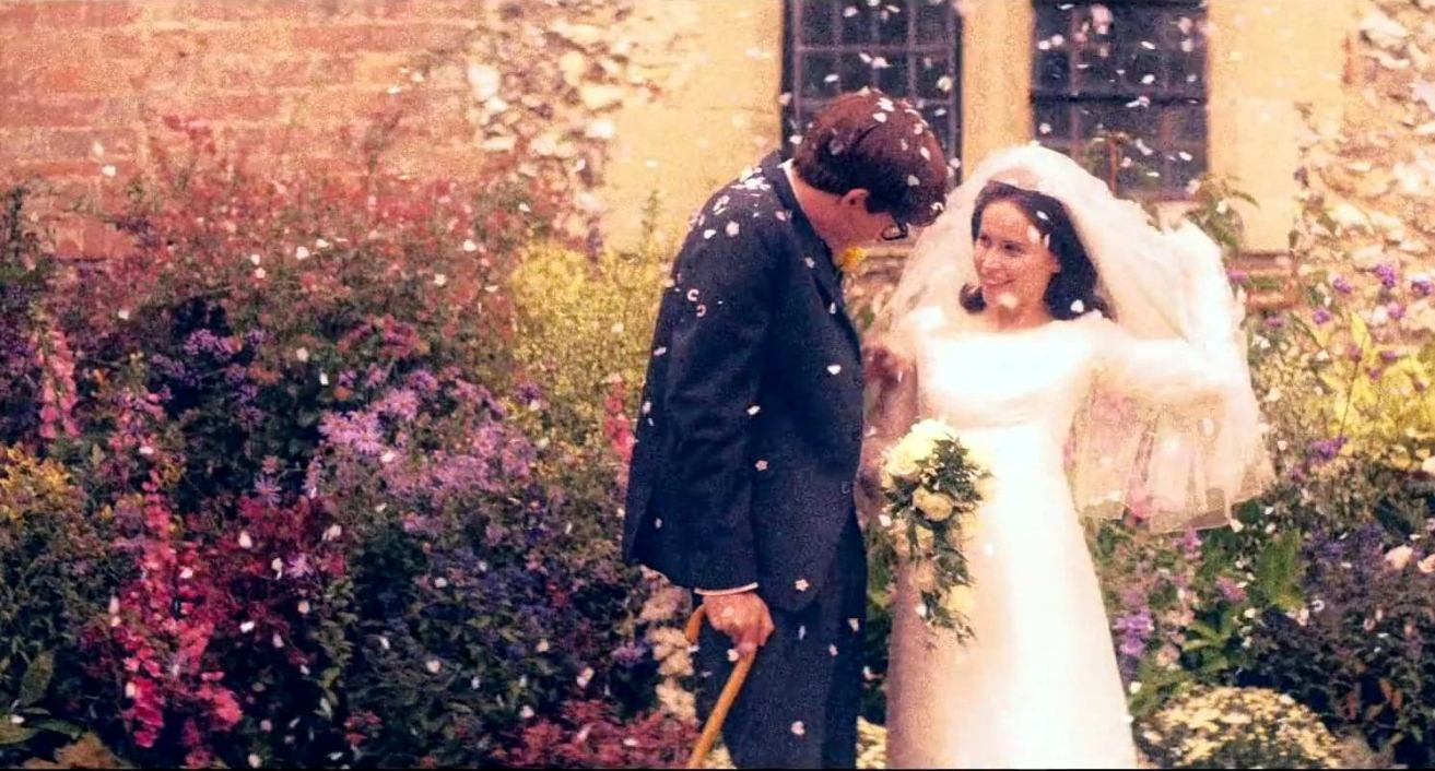 Top Wallpaper Movie The Theory Everything - The-Theory-Of-Everything-Movie-Wallpaper5  Image_633583.jpg