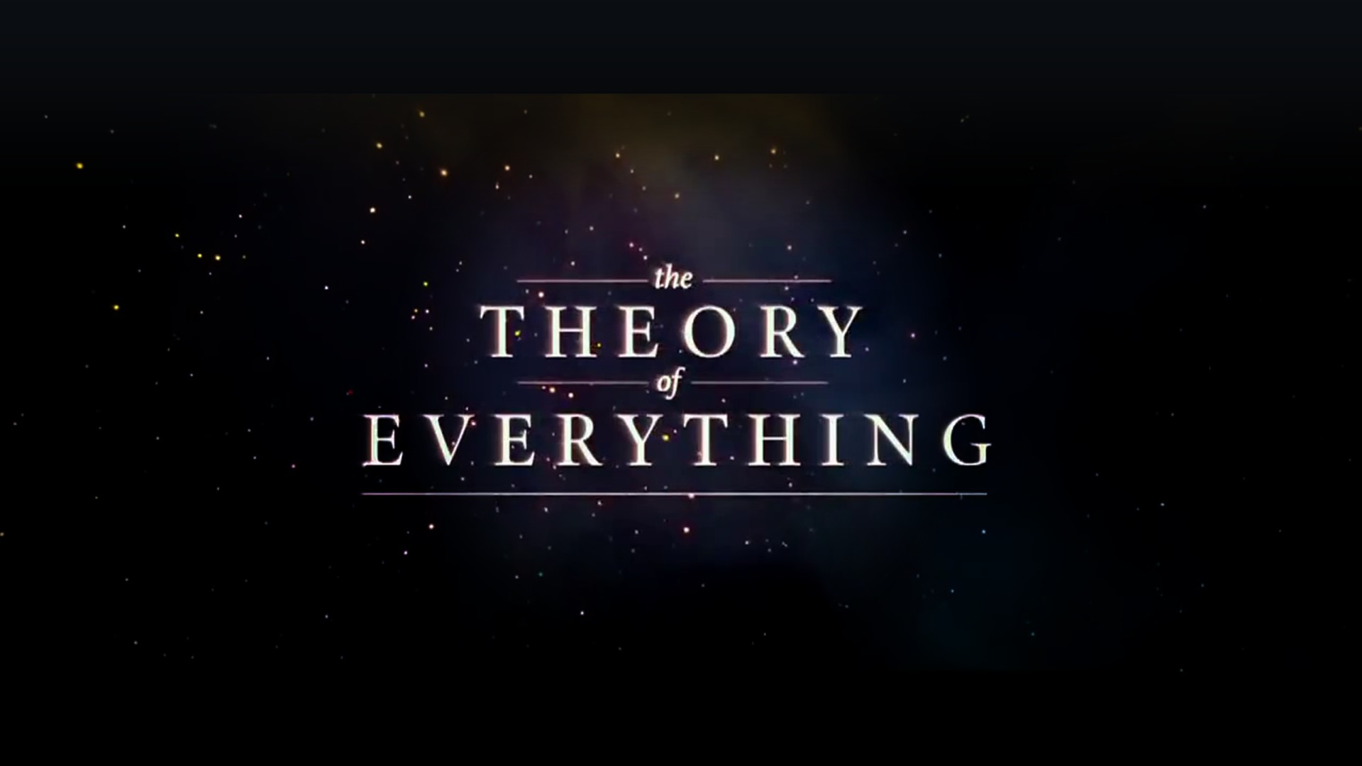 Top Wallpaper Movie The Theory Everything - The-Theory-Of-Everything-Movie-Wallpaper6  Image_633583.jpg