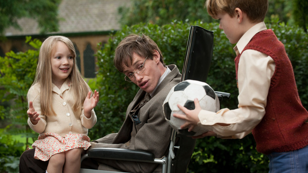 Top Wallpaper Movie The Theory Everything - The-Theory-Of-Everything-Movie-Wallpaper7  Image_633583.jpg