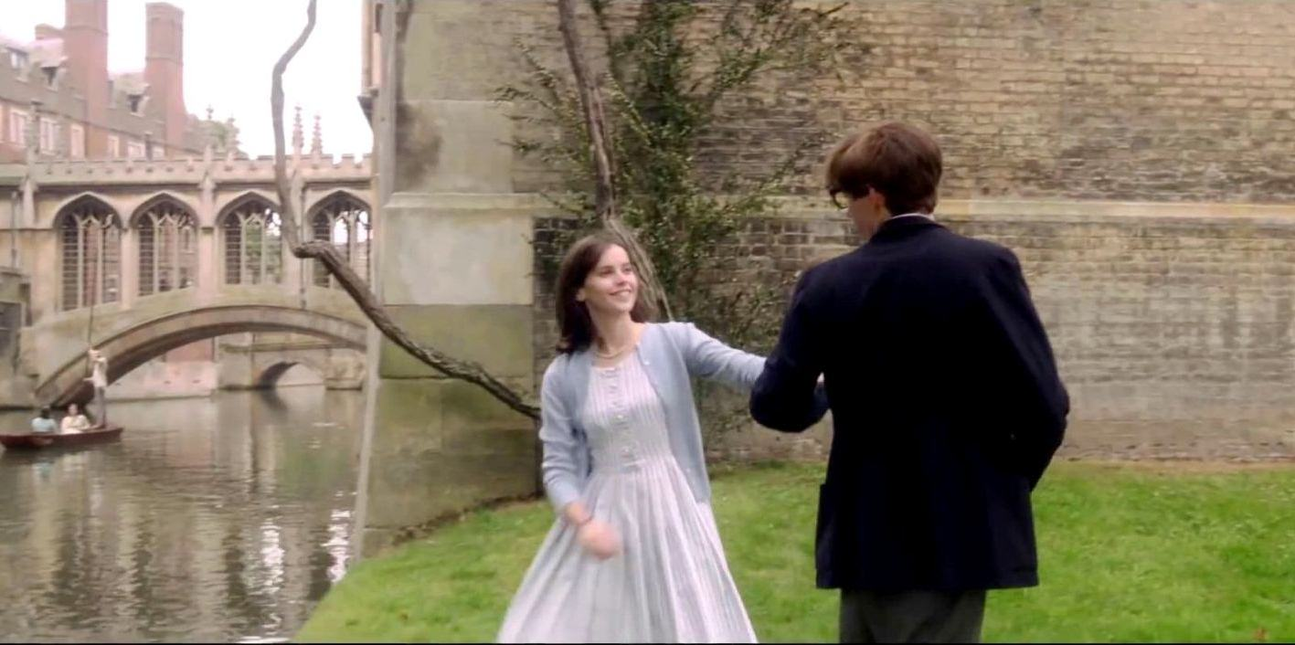 Cool Wallpaper Movie The Theory Everything - The-Theory-Of-Everything-Movie-Wallpaper8  Gallery_45575.jpg