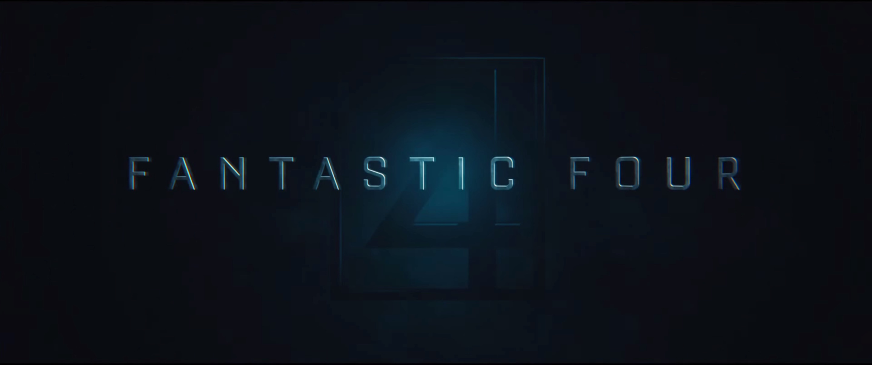 Fantastic four 2015 movie hd wallpapers for Home 2015 wallpaper hd