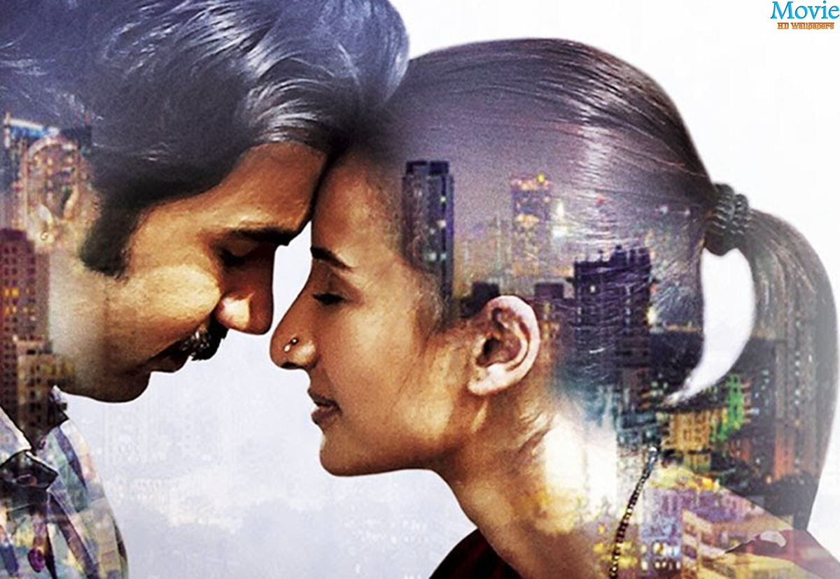 citylights 2014 full movie hd download