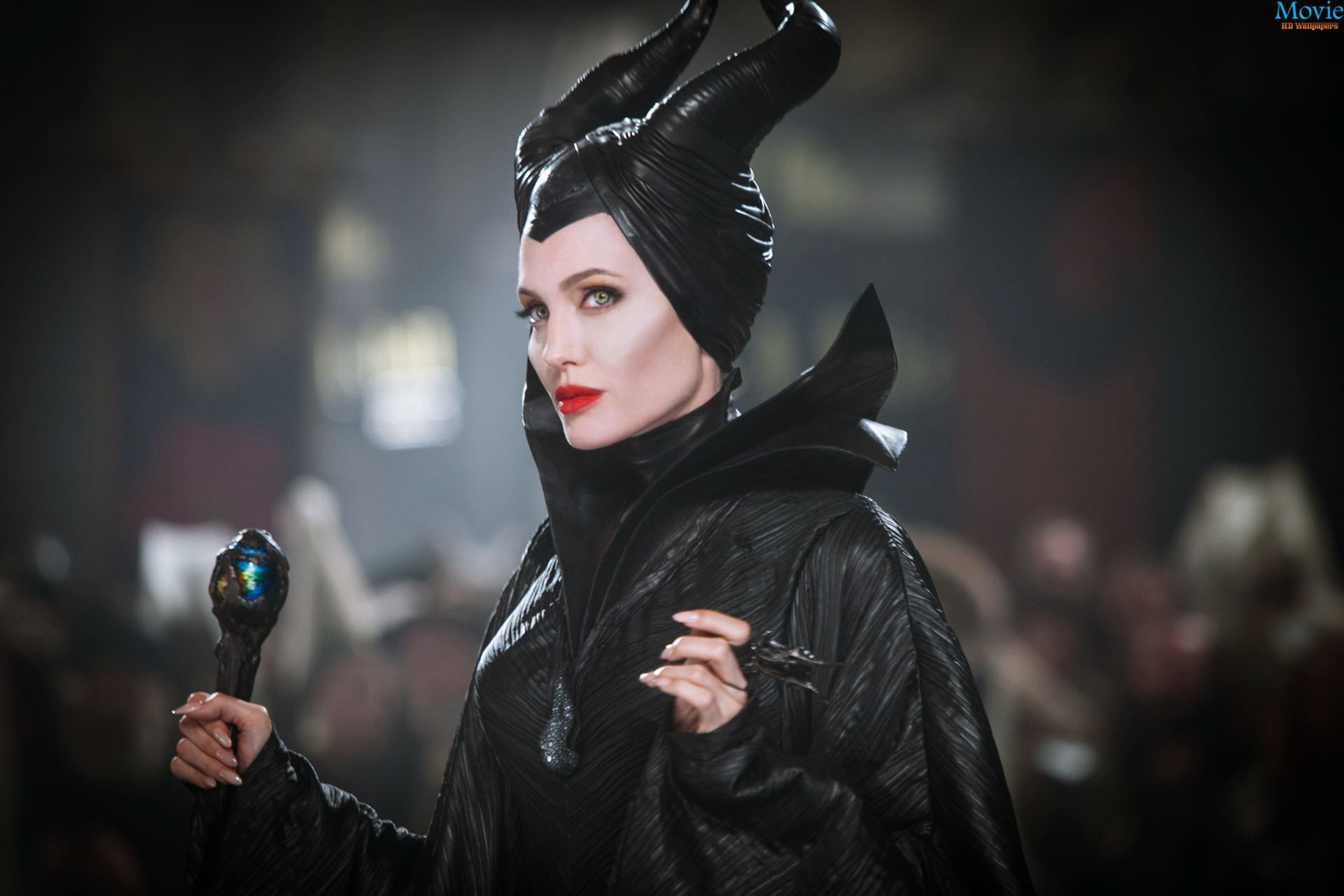 The United States of the Solar System, A.D. 2133 (Deep State Nine) - Page 3 Maleficent-Angelina-Jolie