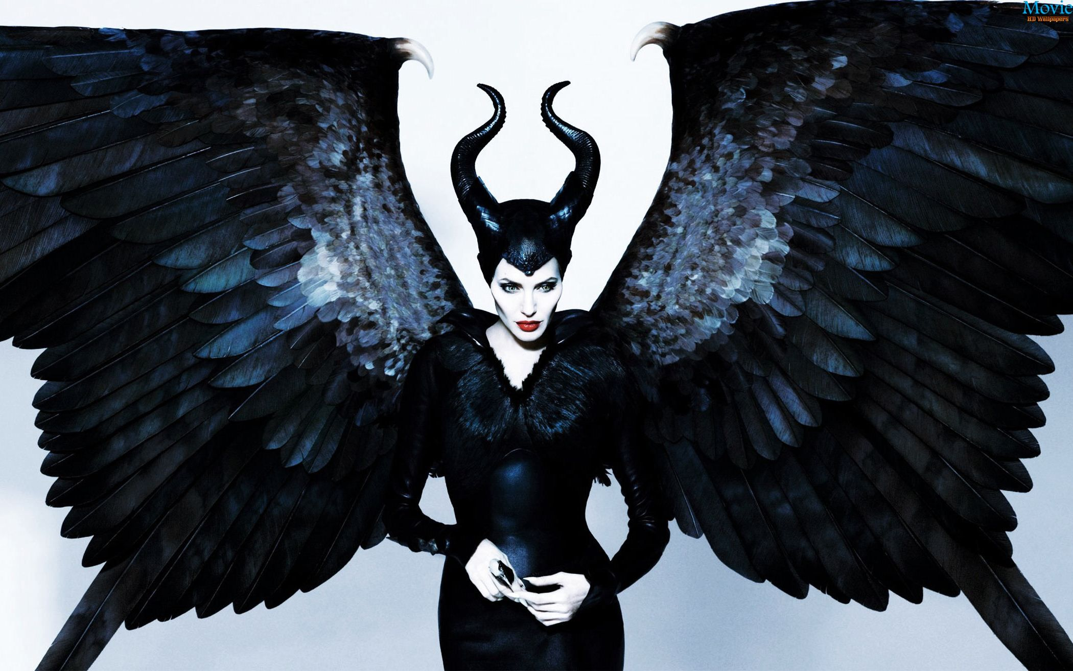 Maleficent Movie 2014 Hd Ipad Iphone Wallpapers: Movie HD Wallpapers