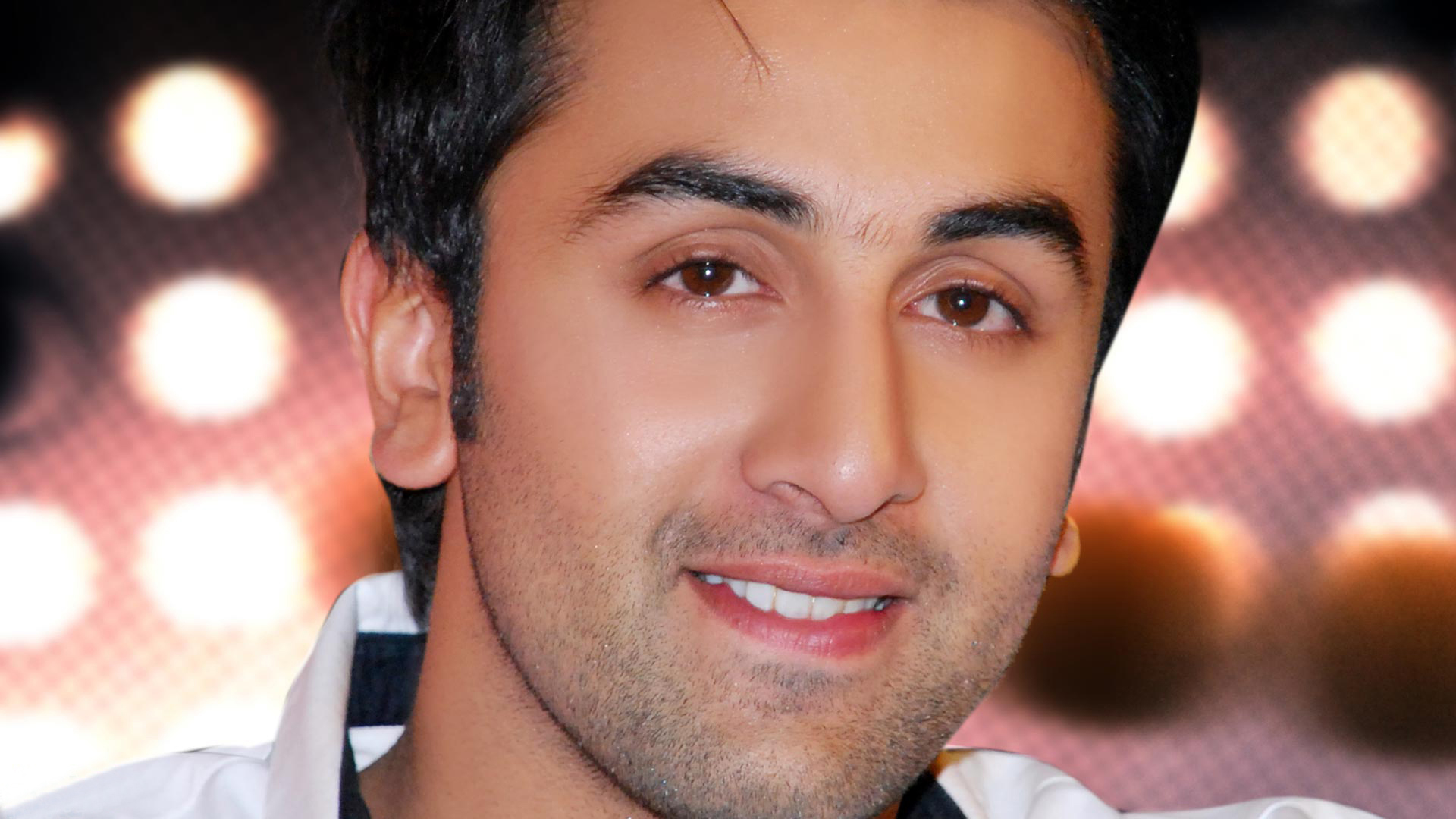 Ranbir Kapoor HD Wallpapers - Movie HD Wallpapers
