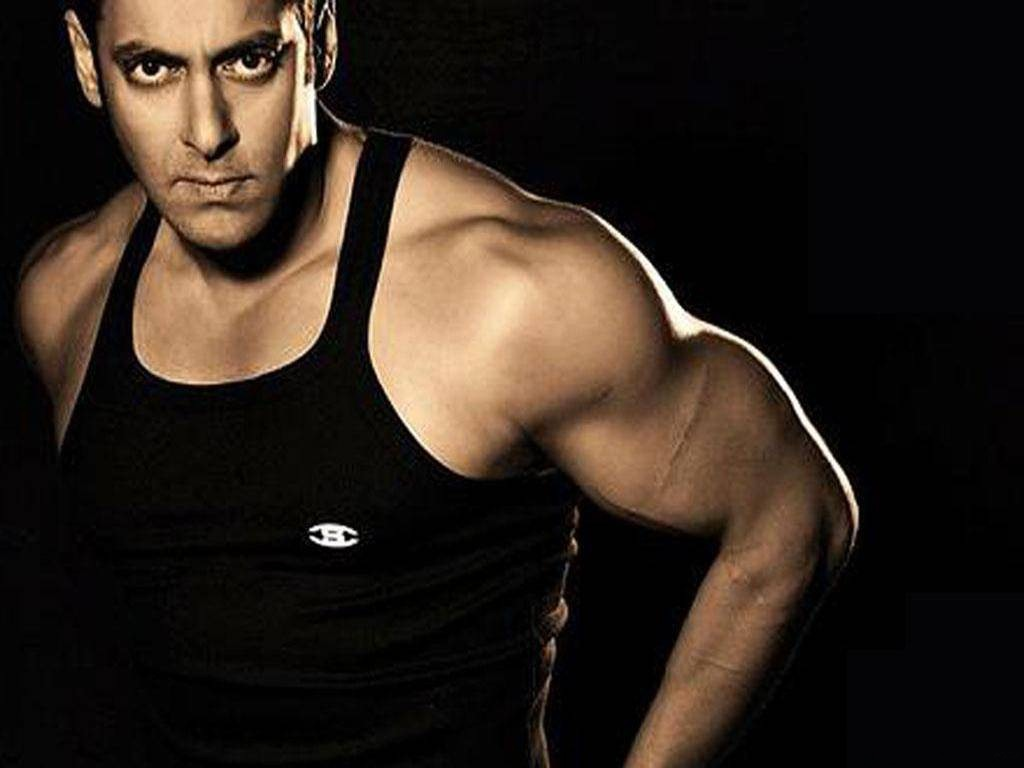 Salman Khan Hd Wallpapers Movie Hd Wallpapers