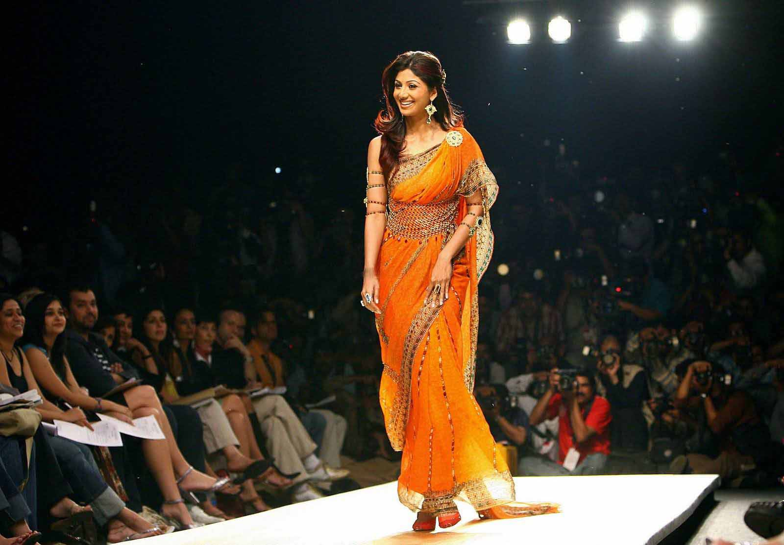 Shilpa Shetty HD Wallpapers
