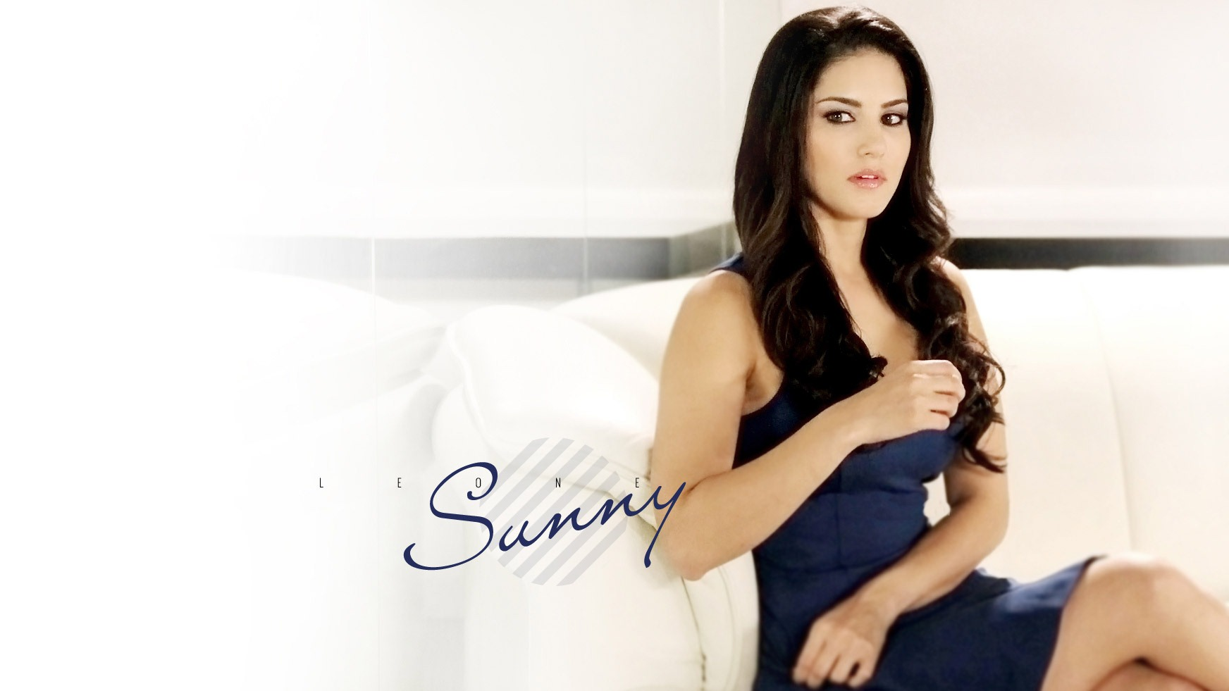 sunny leone hd wallpapers - movie hd wallpapers