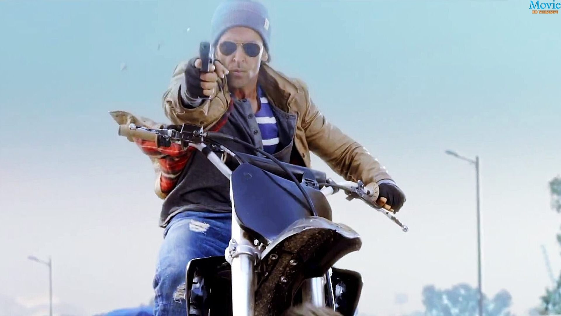 bang bang 2014 movie - movie hd wallpapers