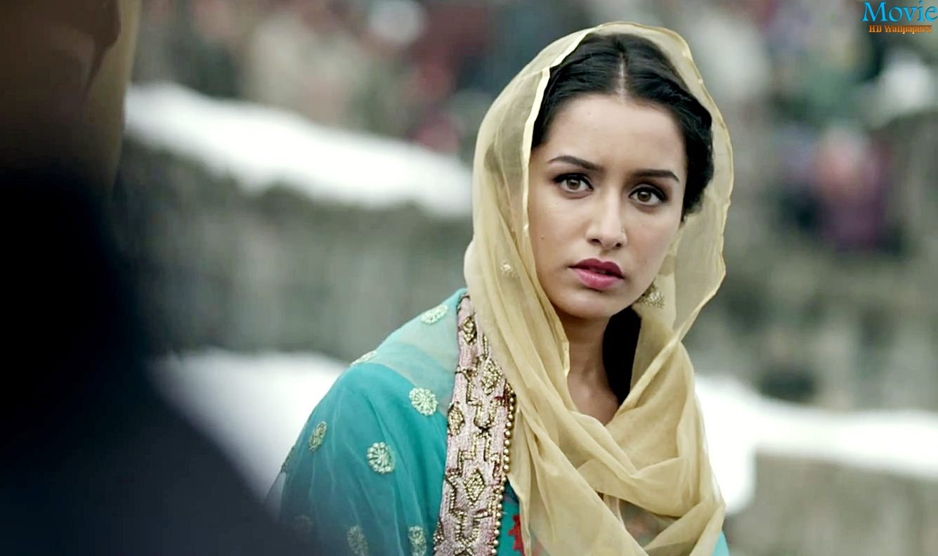 haider - movie hd wallpapers